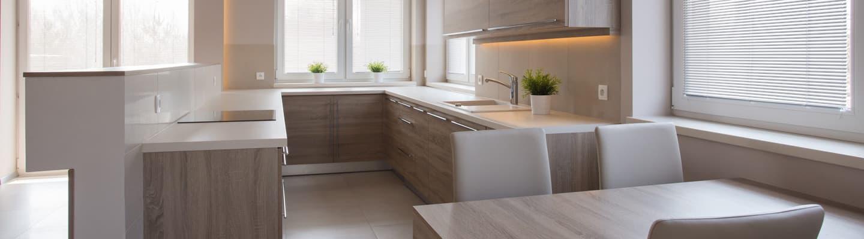 4 Ways To Use Minimalist Home Design