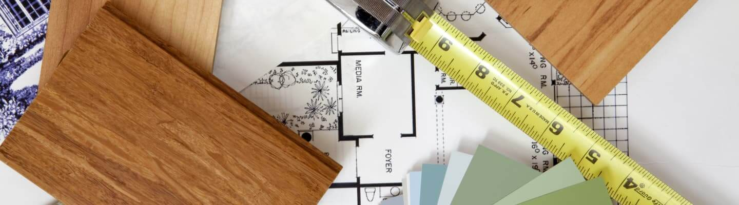 5 tips for designing your own tiny house - salter spiral stair